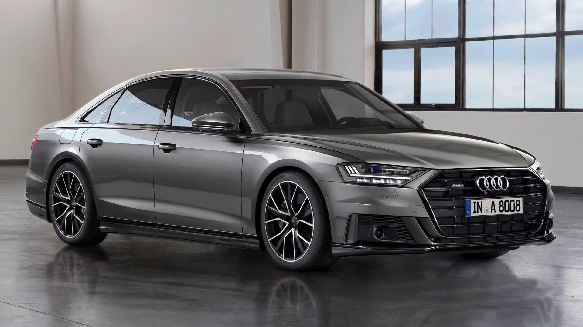 Audi-A8-with-predictive-active-suspension-1