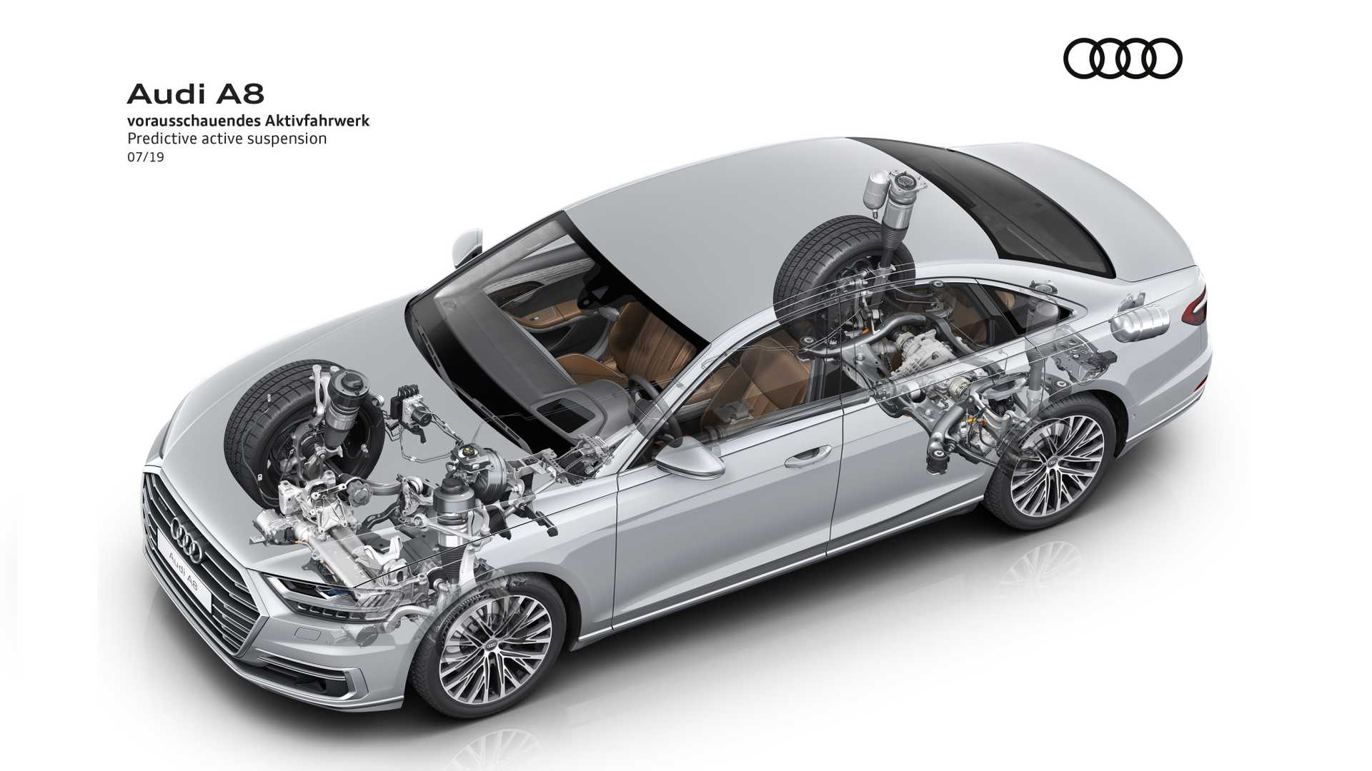 Audi-A8-with-predictive-active-suspension-2