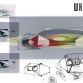 audi-airomorph-concept-012-1