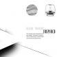 audi-airomorph-concept-013-1