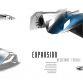audi-airomorph-concept-014-1