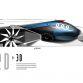 audi-airomorph-concept-018-1