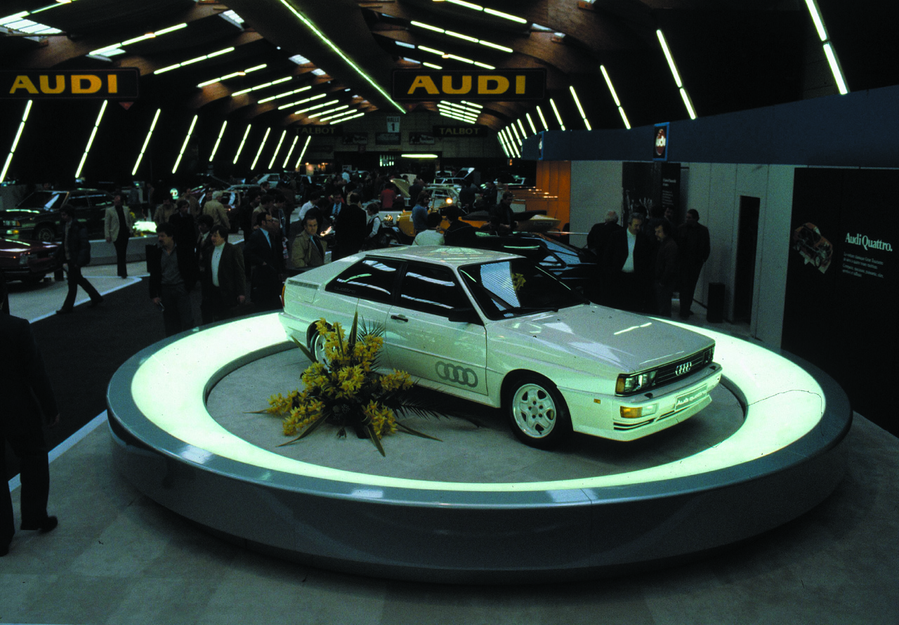audi-celebrates-30th-anniversary-of-quattro-1