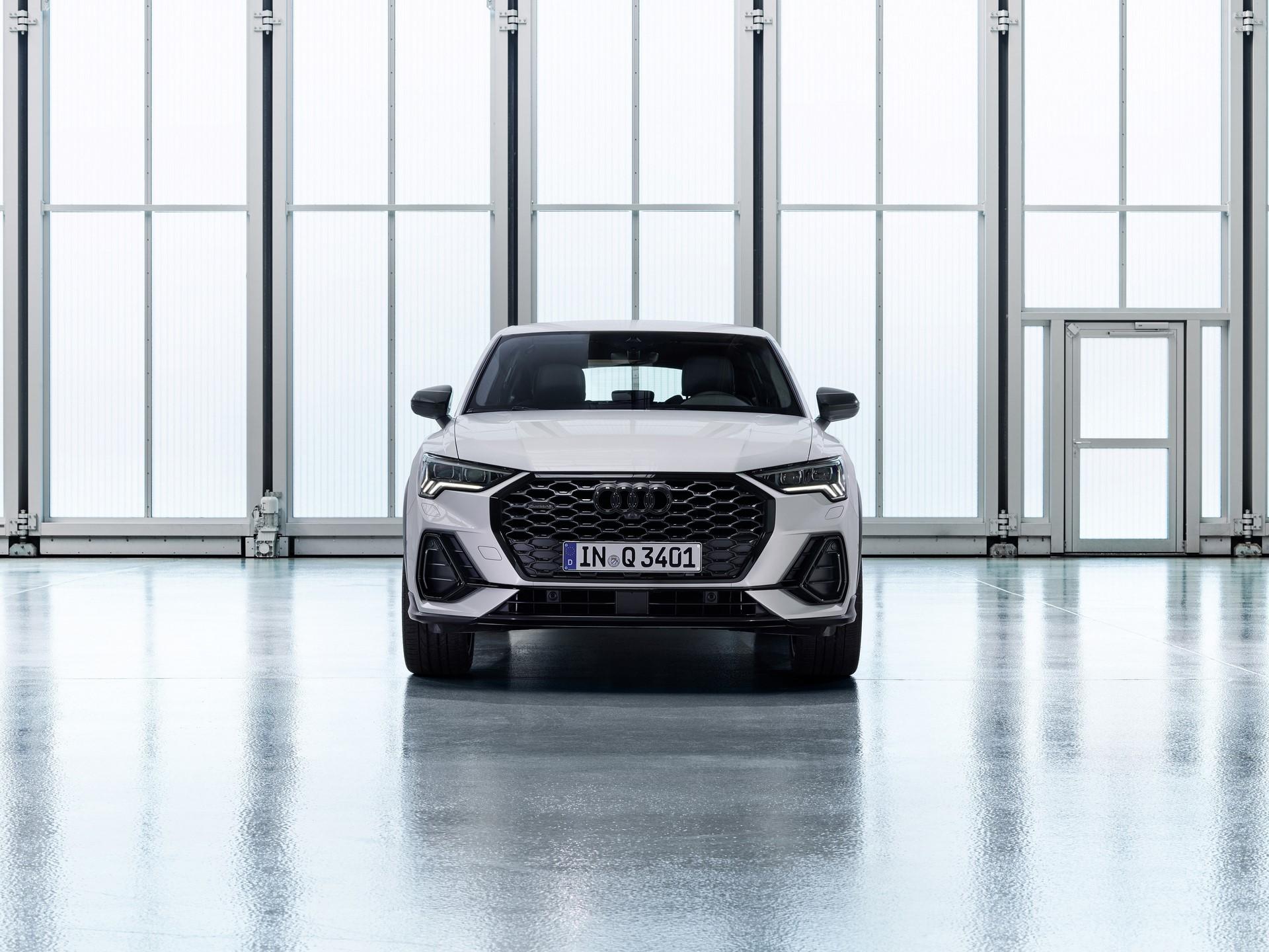 Audi-Q3-Sportback-2019-1