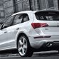 Audi Q5 Wide Track by A.Kahn Design