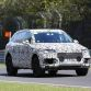 Audi Q7 2015 Spy Photos 02