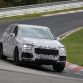 Audi Q7 2015 Spy Photos 03