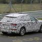 Audi Q7 2015 Spy Photos 05