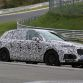 Audi Q7 2015 Spy Photos 06