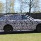 Audi Q7 2015 Spy Photos 08