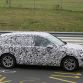 Audi Q7 2015 Spy Photos 09