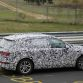 Audi Q7 2015 Spy Photos 10