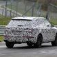 Audi Q7 2015 Spy Photos 11
