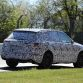 Audi Q7 2015 Spy Photos 12