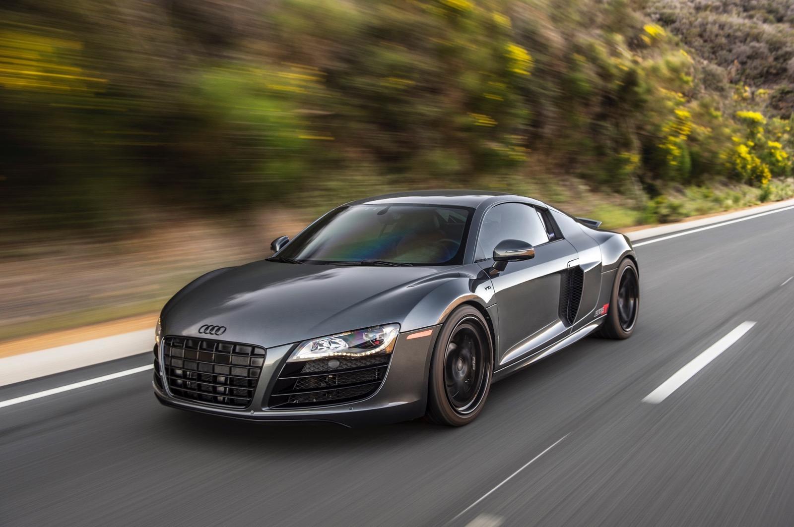 Audi_R8_AMS_Alpha_10_01