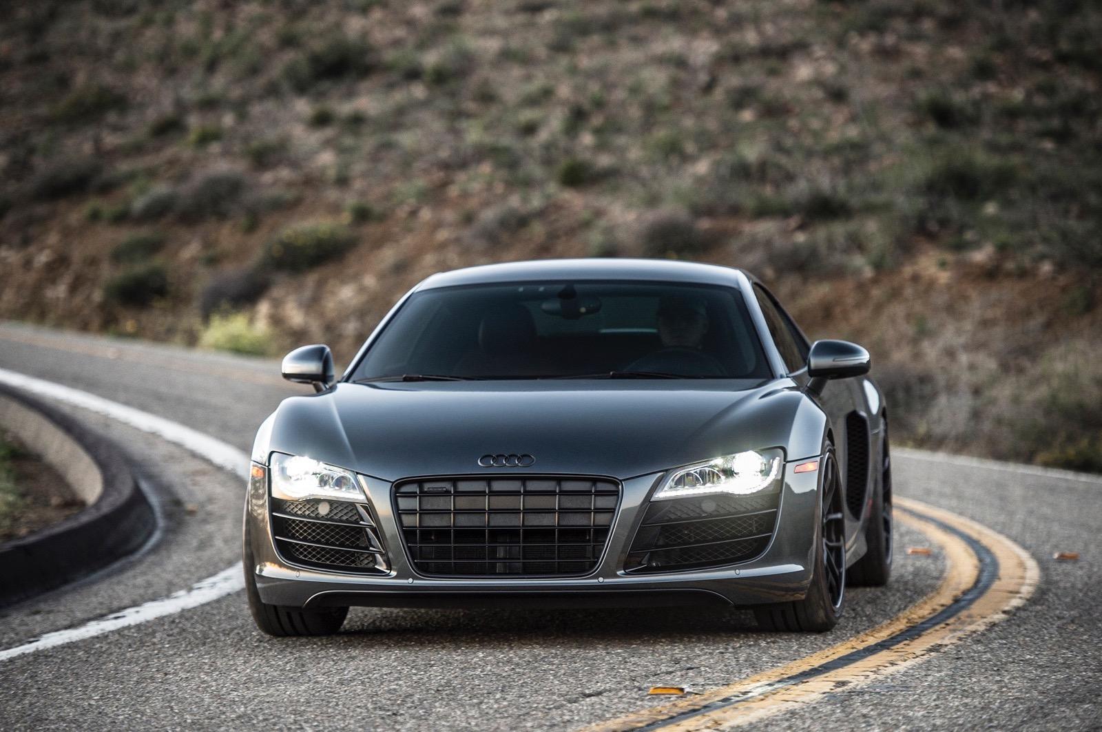 Audi_R8_AMS_Alpha_10_02