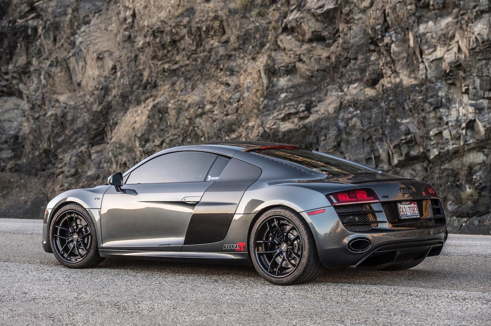 Audi_R8_AMS_Alpha_10_03