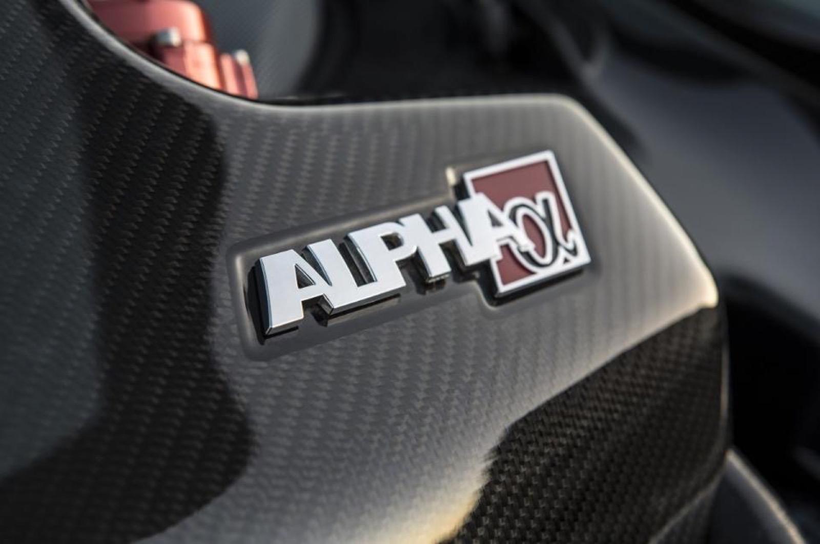 Audi_R8_AMS_Alpha_10_05