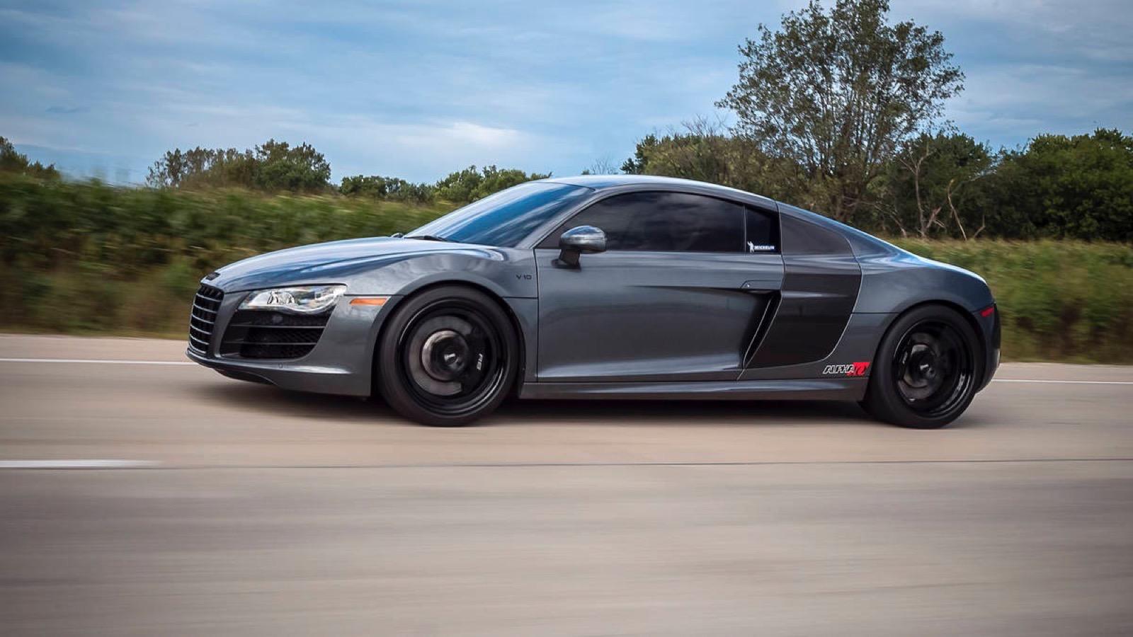 Audi_R8_AMS_Alpha_10_07