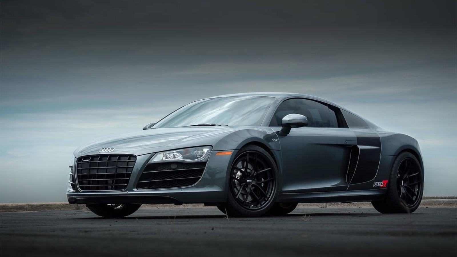 Audi_R8_AMS_Alpha_10_08