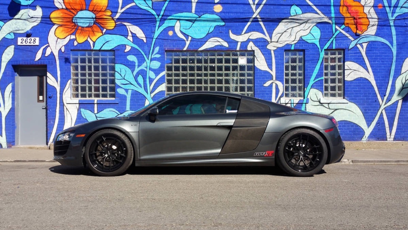 Audi_R8_AMS_Alpha_10_10