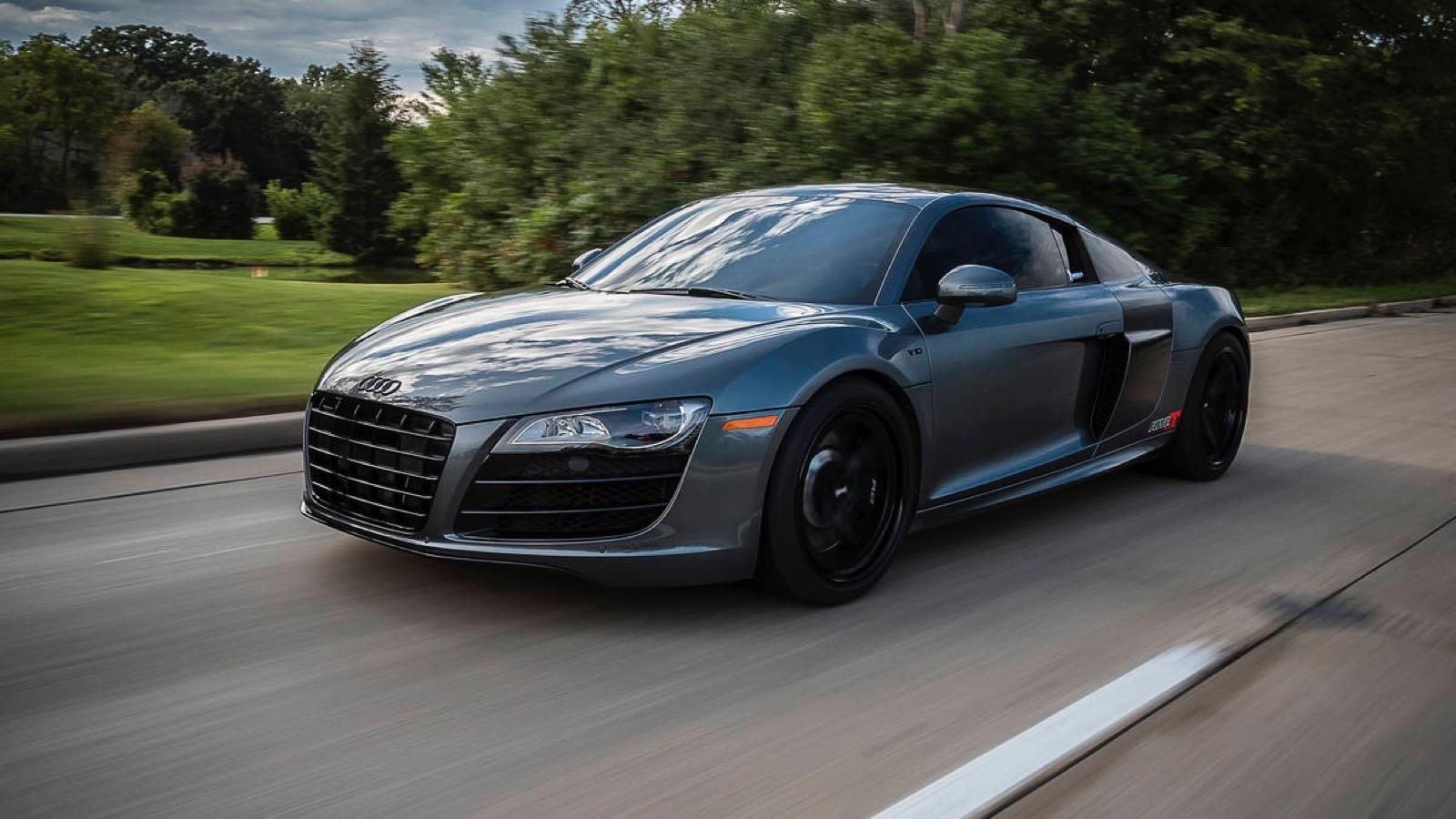 Audi_R8_AMS_Alpha_10_11