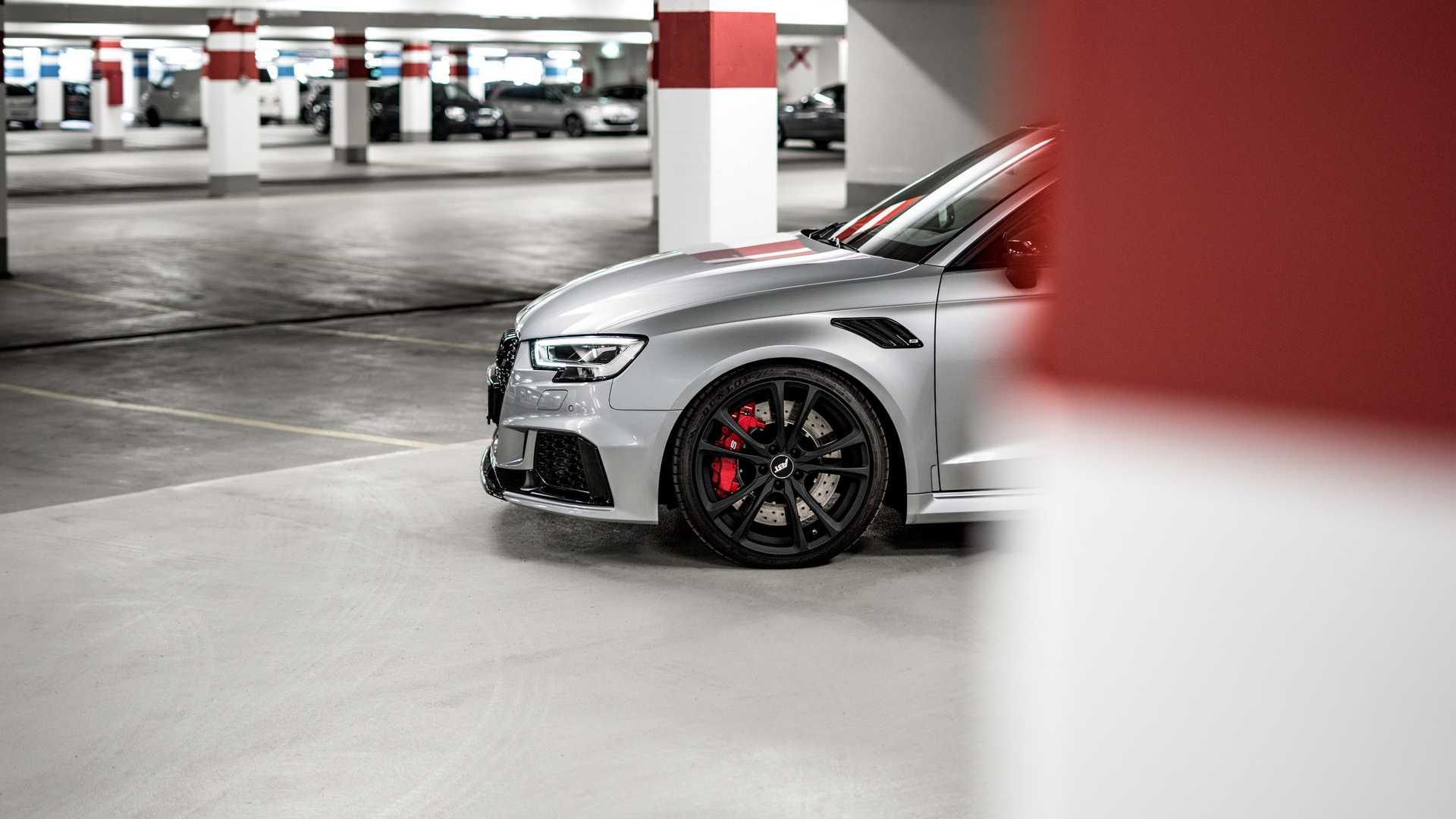 Audi-RS3-Sportback-by-ABT-Sportsline-1