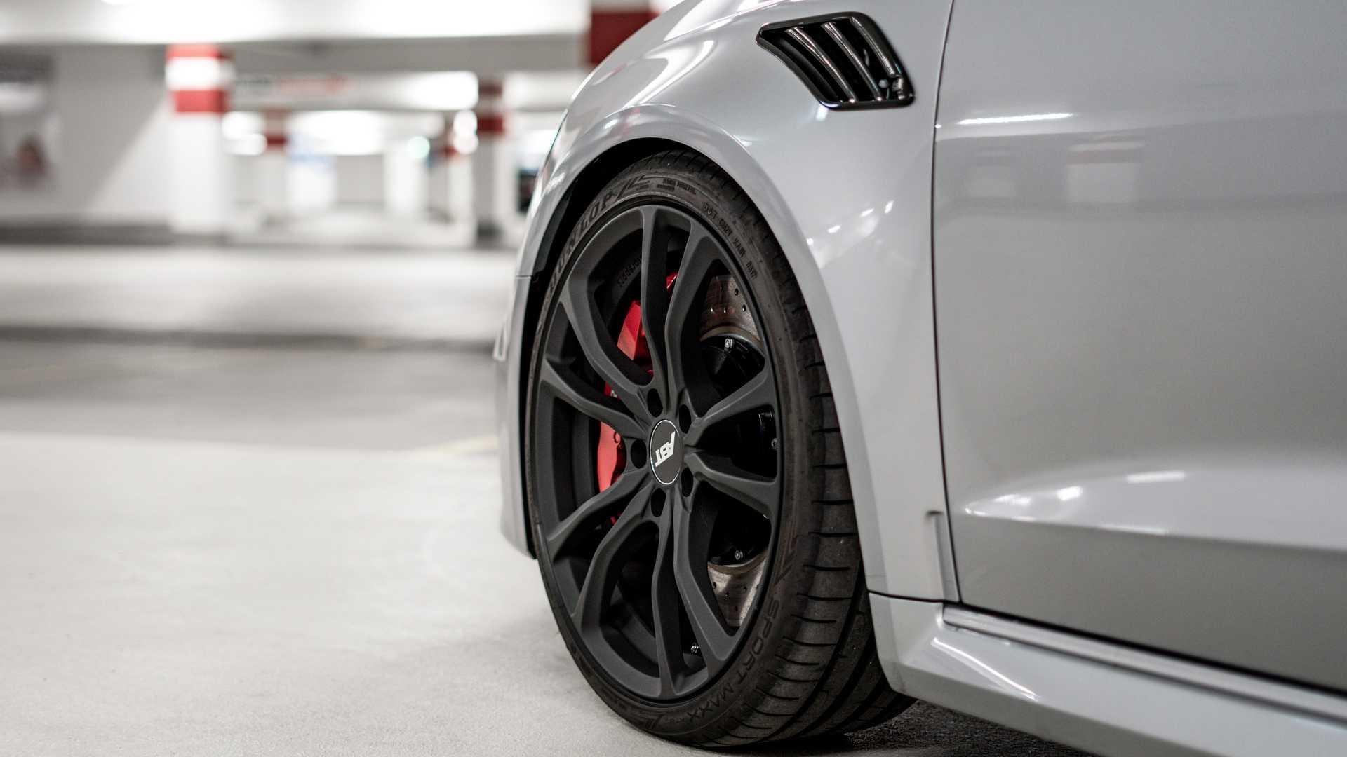 Audi-RS3-Sportback-by-ABT-Sportsline-2