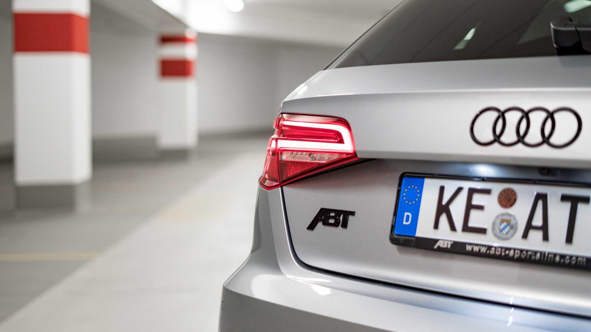 Audi-RS3-Sportback-by-ABT-Sportsline-3