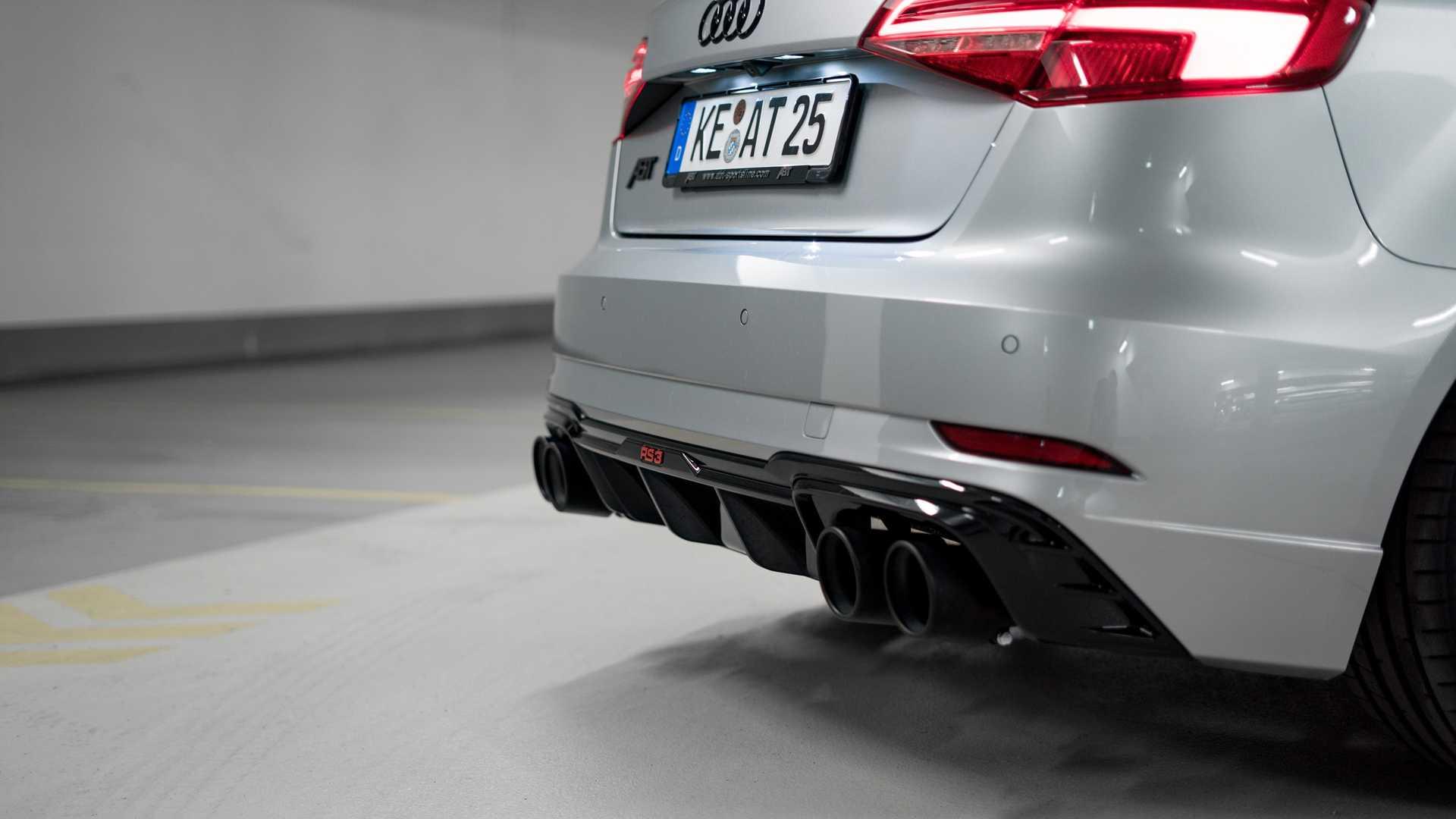 Audi-RS3-Sportback-by-ABT-Sportsline-4