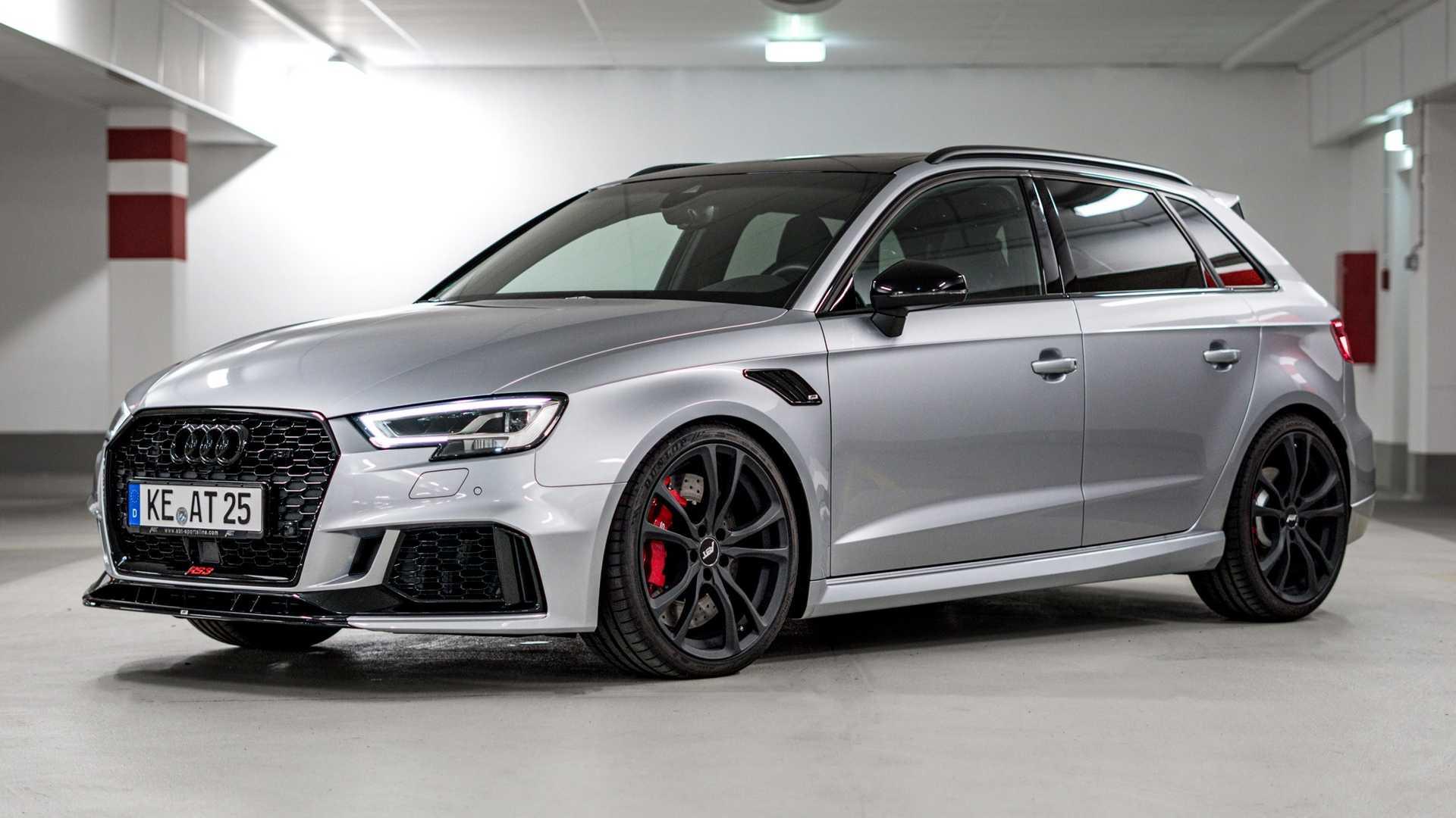 Audi-RS3-Sportback-by-ABT-Sportsline-5