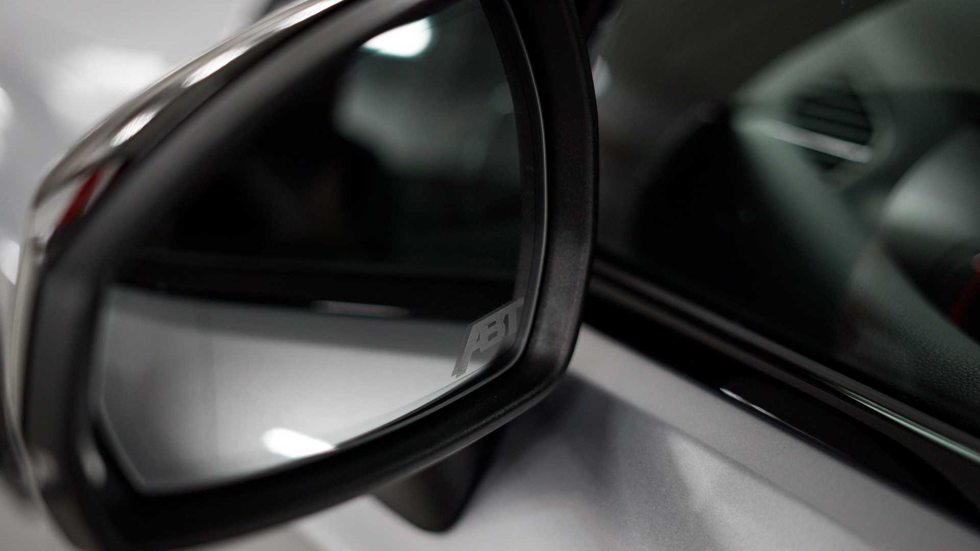 Audi-RS3-Sportback-by-ABT-Sportsline-6