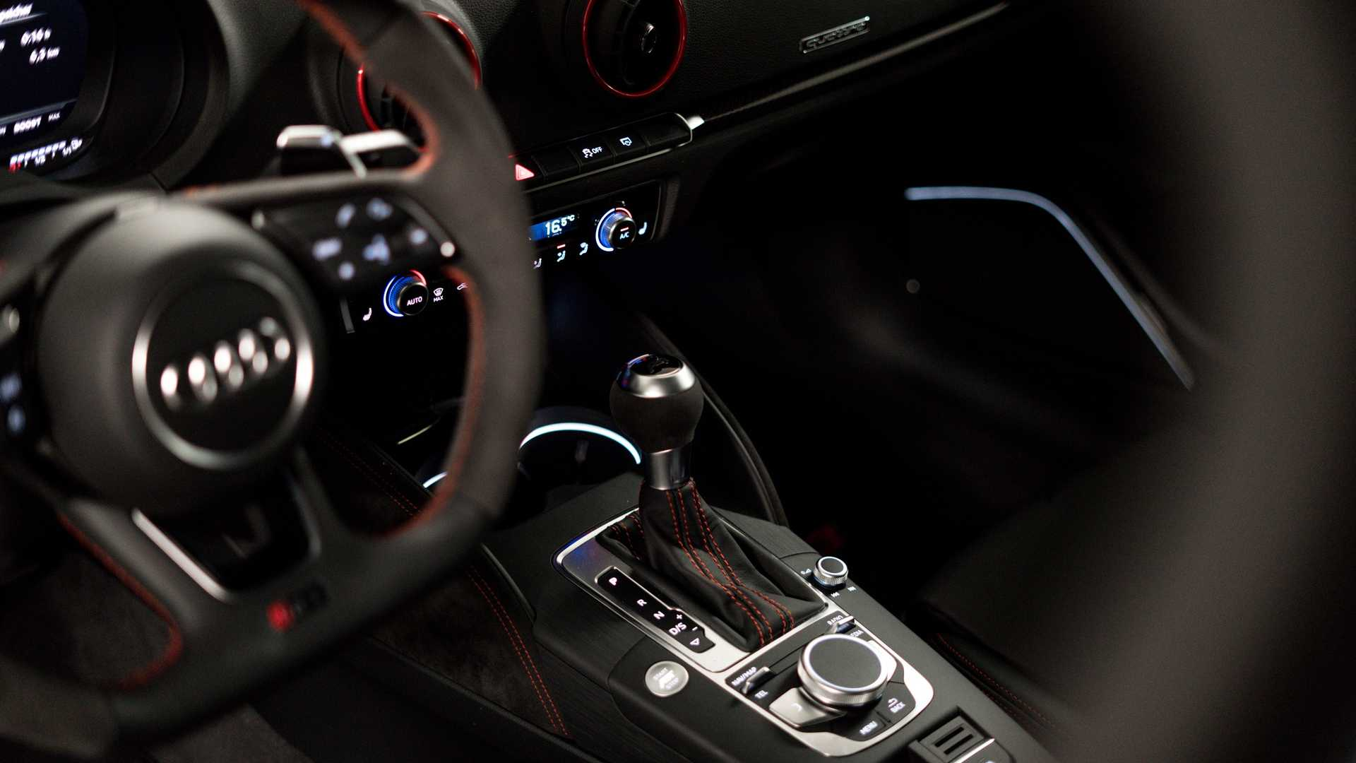 Audi-RS3-Sportback-by-ABT-Sportsline-8