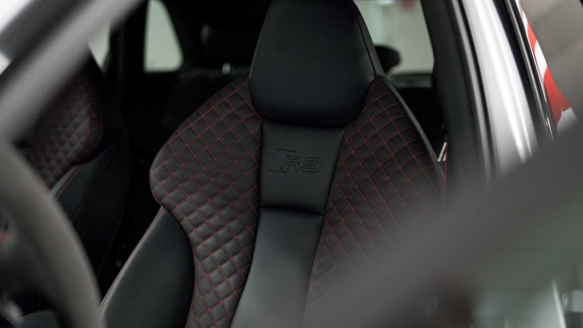 Audi-RS3-Sportback-by-ABT-Sportsline-9