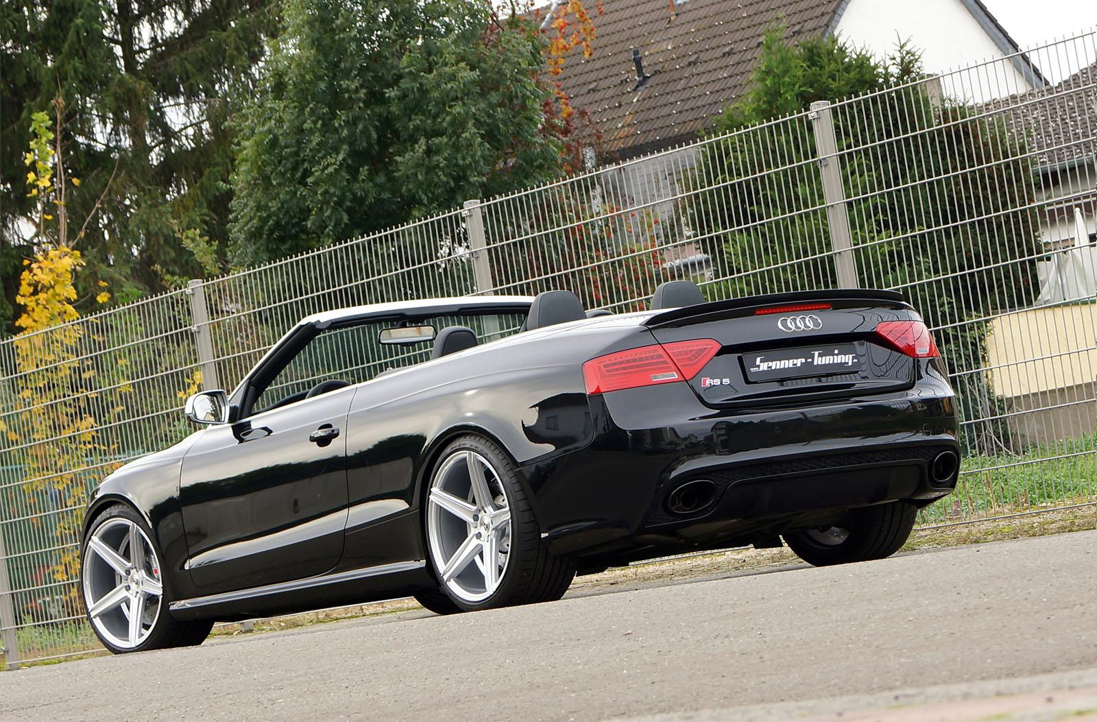 http://www.autoblog.gr/wp-content/gallery/audi-rs5-cabrio-by-senner-tuning/1279625023436803842.jpg