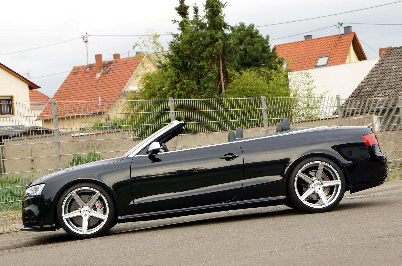 http://www.autoblog.gr/wp-content/gallery/audi-rs5-cabrio-by-senner-tuning/1369344270922685519.jpg