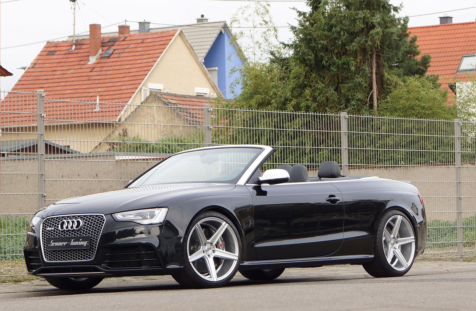 http://www.autoblog.gr/wp-content/gallery/audi-rs5-cabrio-by-senner-tuning/181259844651873358.jpg