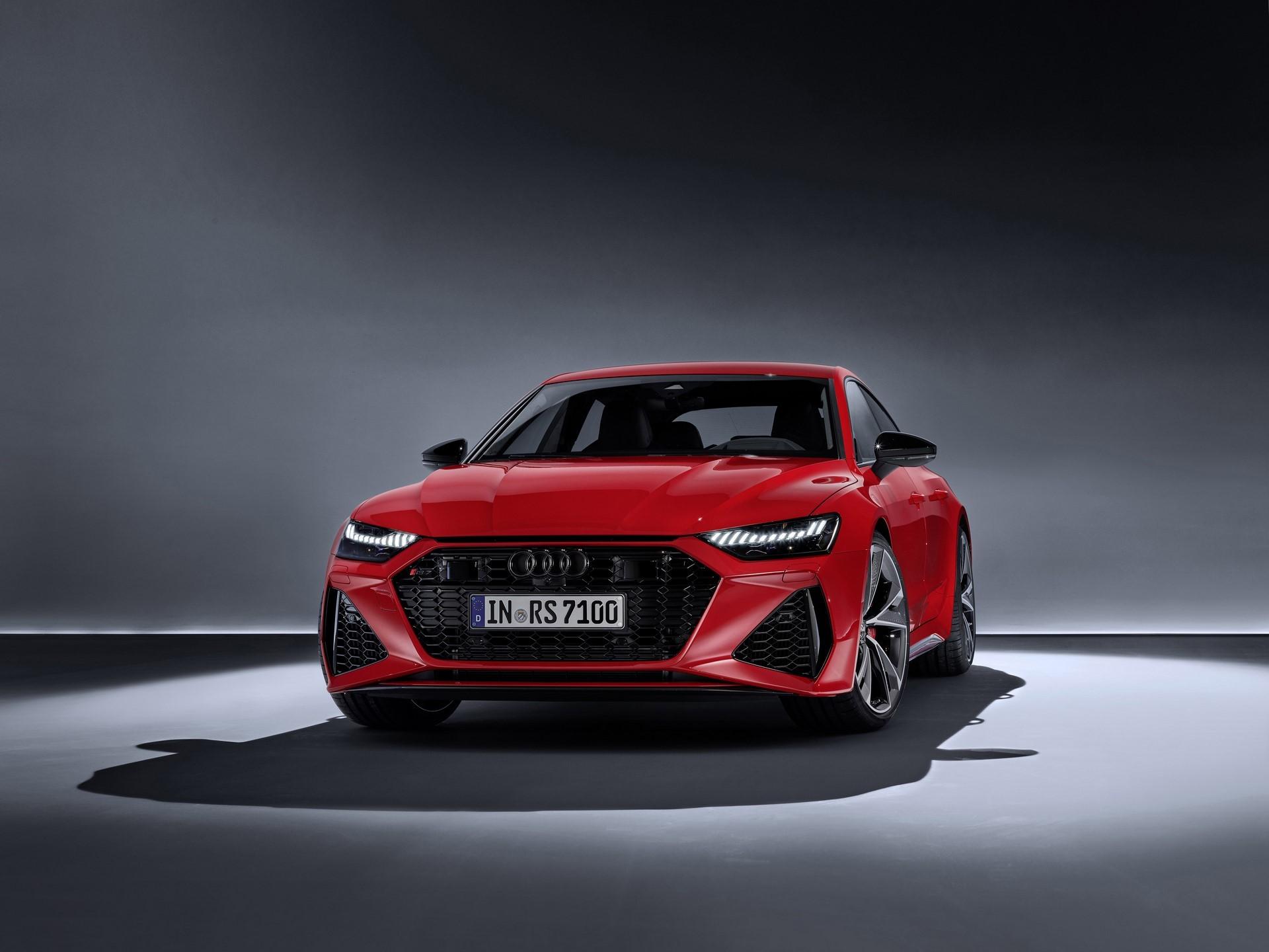 Audi-RS7-Sportback-2019-15