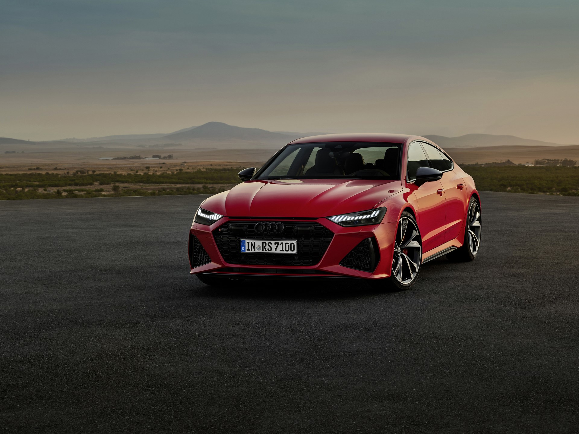 Audi-RS7-Sportback-2019-8