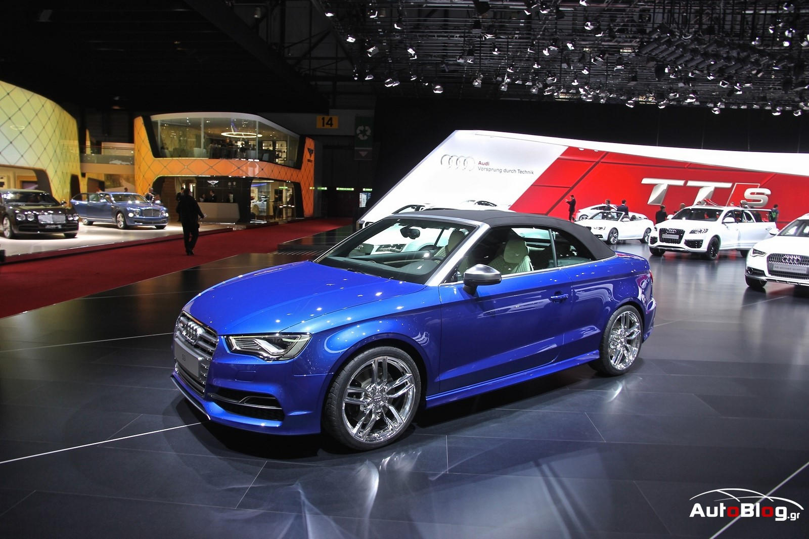 2014 audi s3 cabriolet. Black Bedroom Furniture Sets. Home Design Ideas