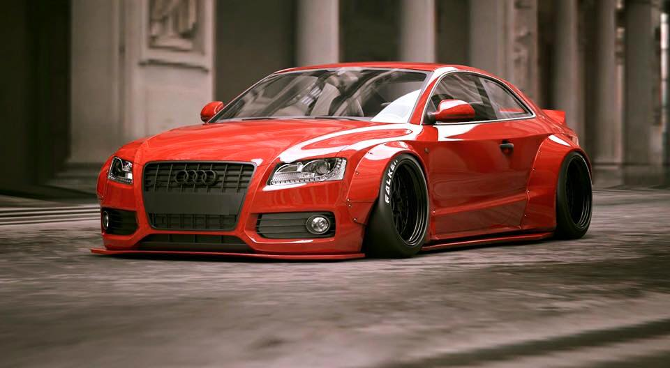 Brilliant Index Of Wp Content Gallery Audi S5 By Liberty Walk Wiring Digital Resources Otenewoestevosnl