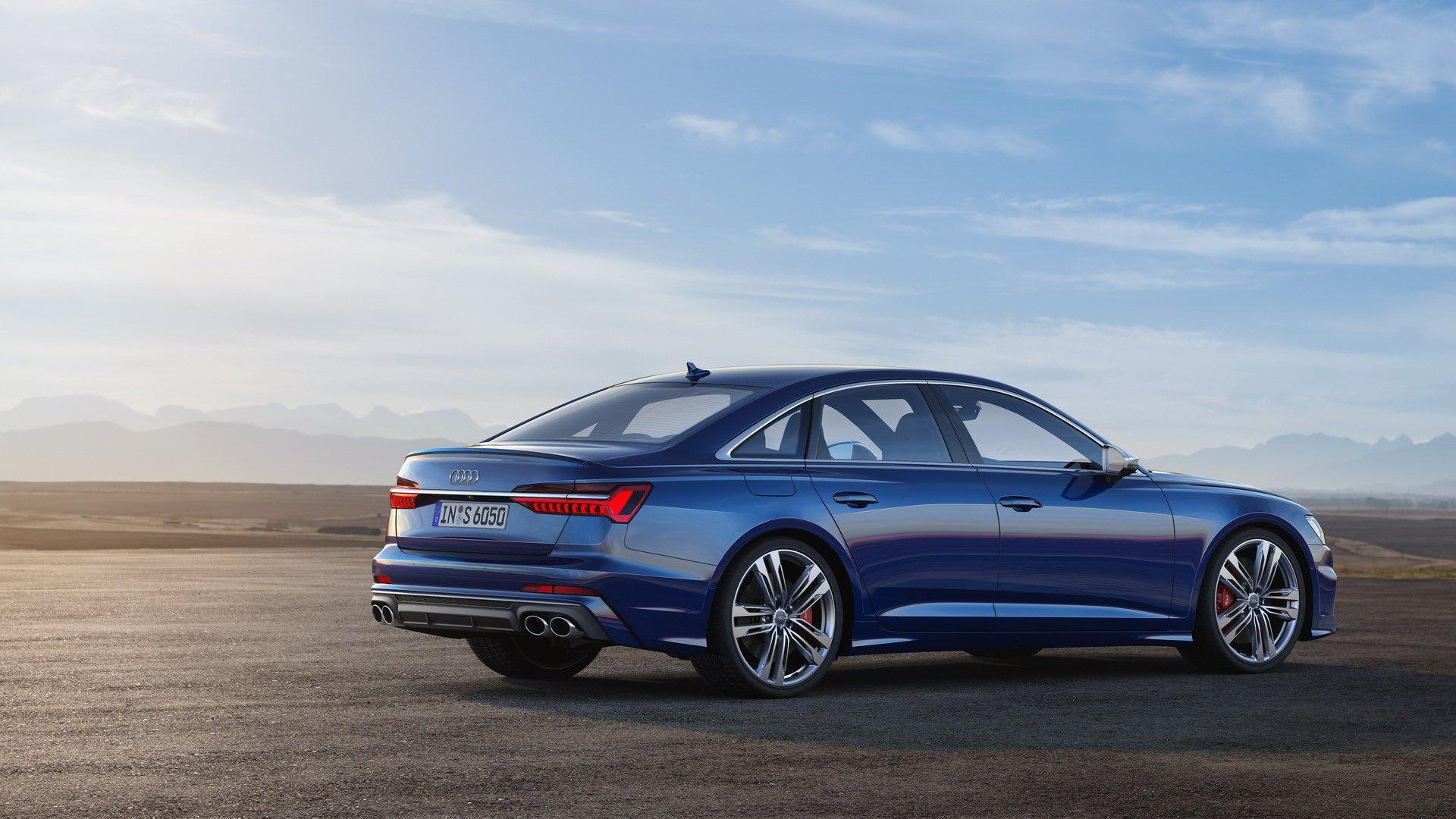 Audi-S6-2019-1