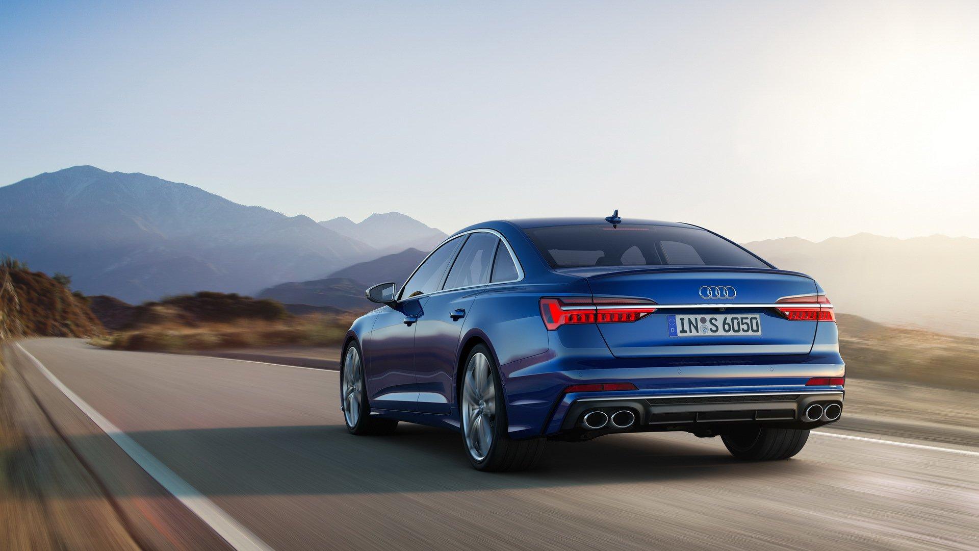 Audi-S6-2019-10