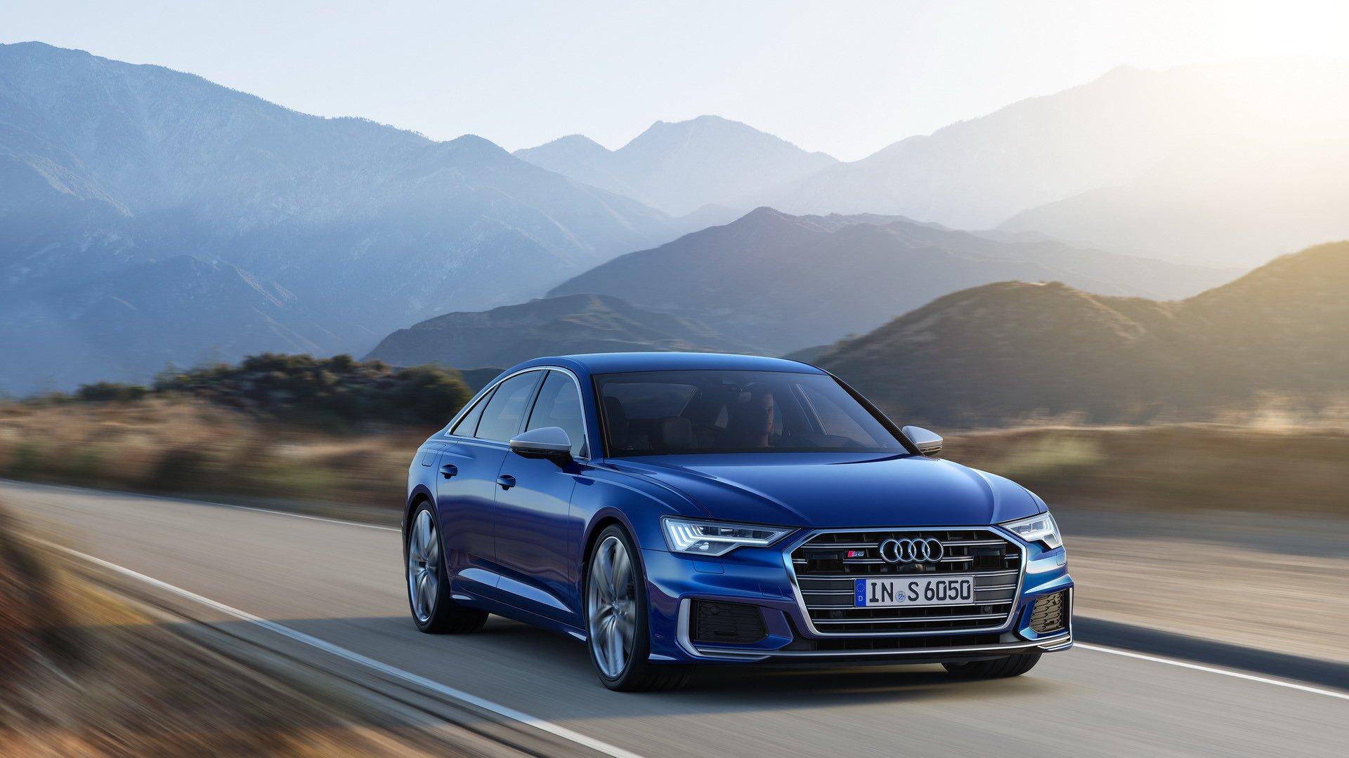 Audi-S6-2019-11