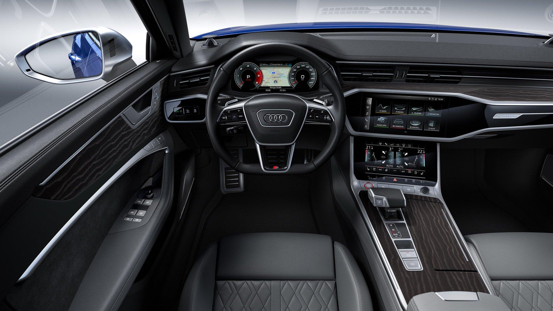 Audi-S6-2019-12