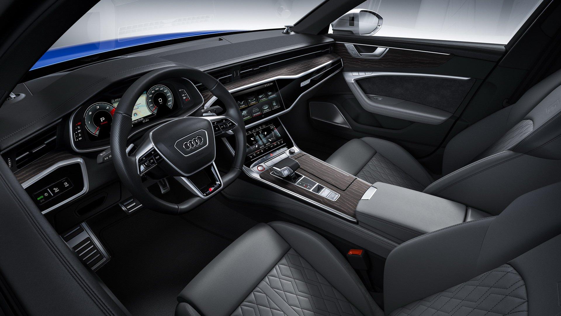 Audi-S6-2019-13