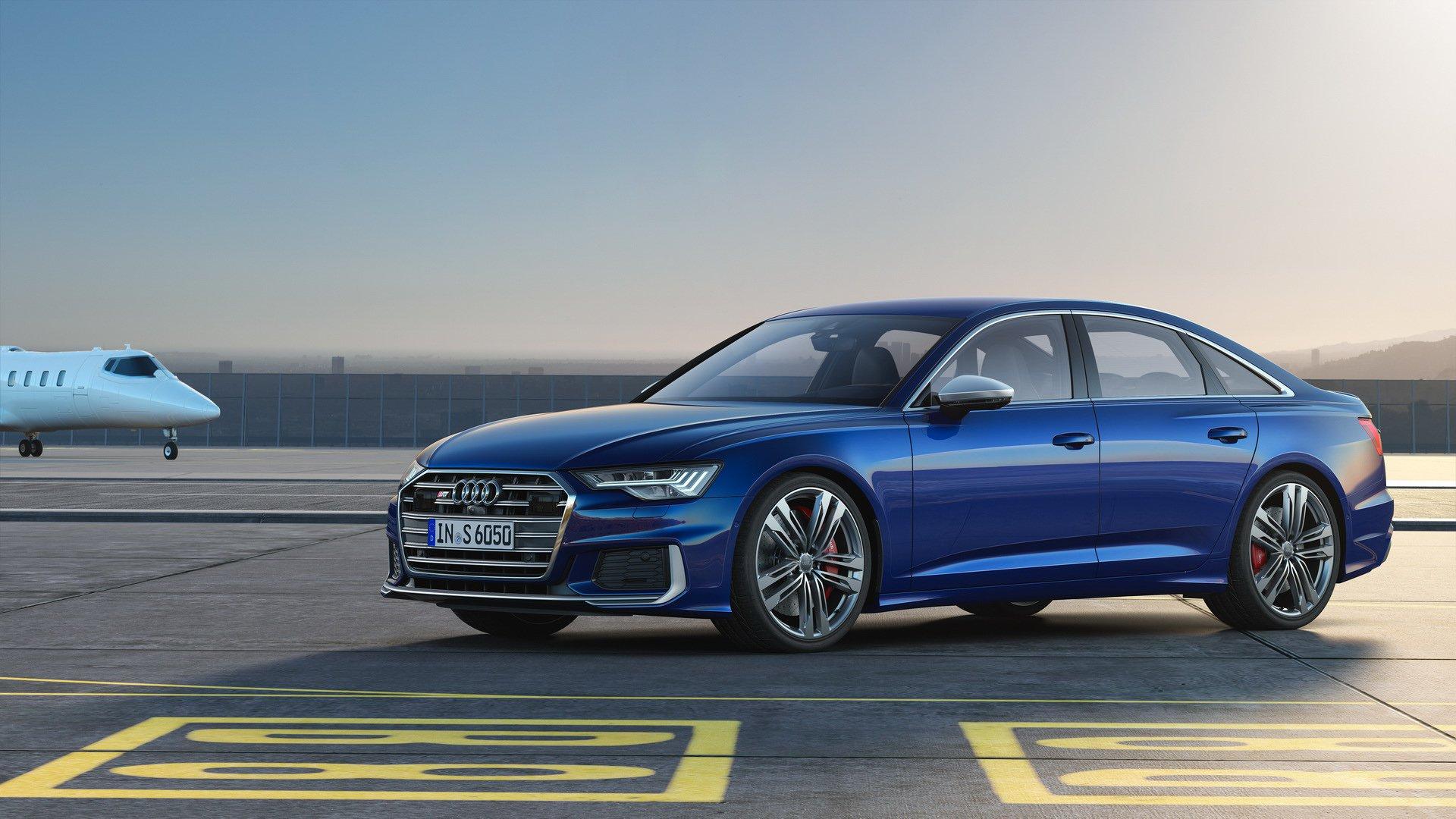 Audi-S6-2019-14