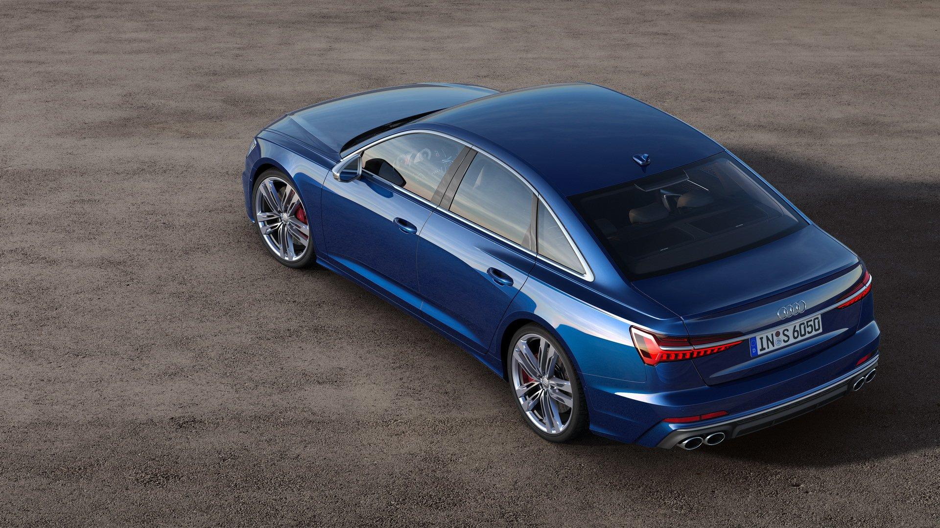 Audi-S6-2019-2