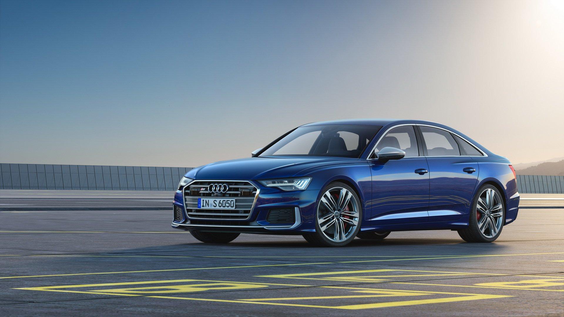 Audi-S6-2019-3