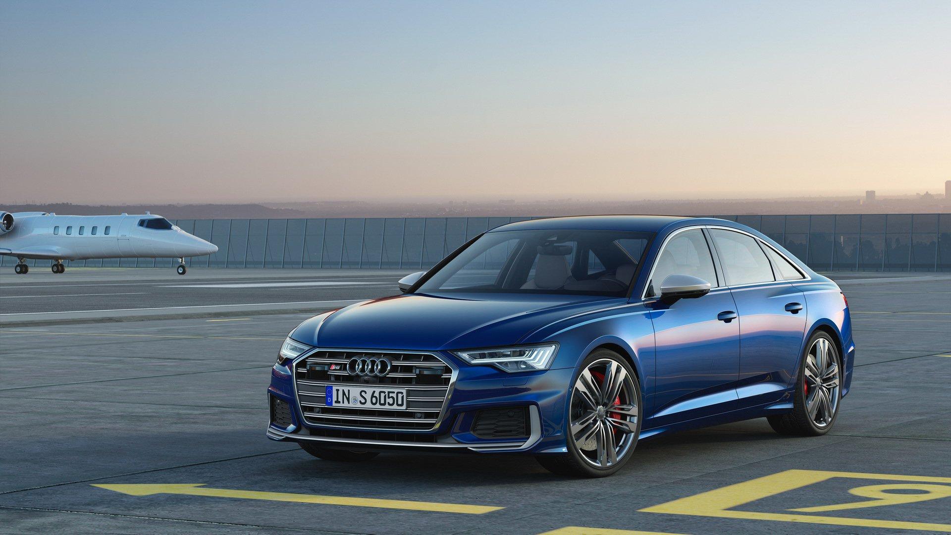 Audi-S6-2019-5